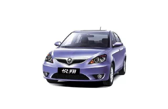 <b>预算5万就买它,最帅国民车:油耗低至5.2L,还带自动启停</b>