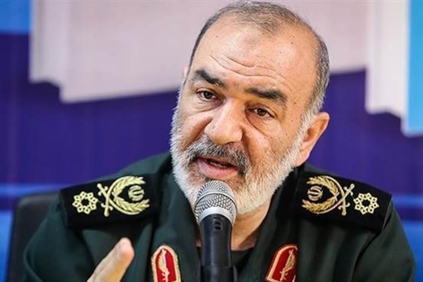 美军伤亡数字激增,大批士兵无心恋战撤退,伊朗:粉碎对美敬畏