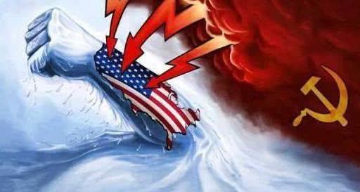 美苏争霸时,美国与苏联都有飞行员叛逃,两国处理方式有何不同?