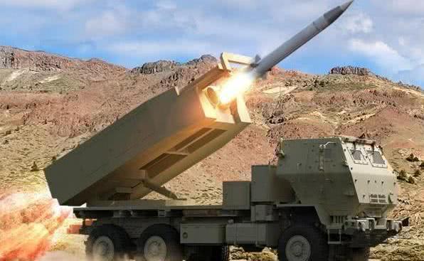 美国真精明:先搞出一款反舰弹道导弹 然后和对手谈判一起削减
