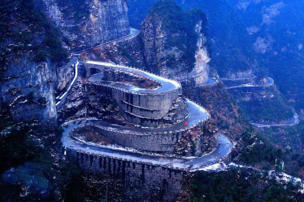天津3大景观,十大景观上榜2个,你打卡了吗?