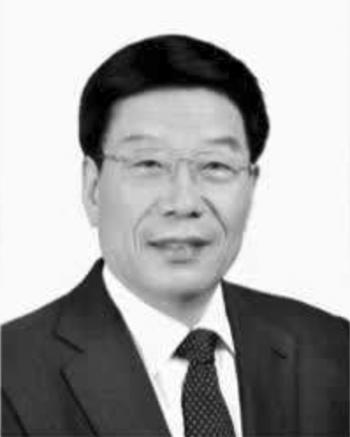 「湖南省领导慰问老同志」徐守盛同志逝世
