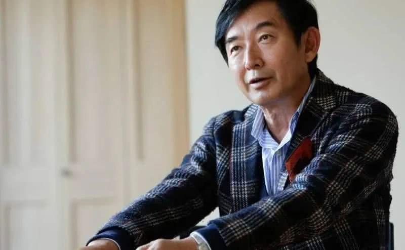 日本男星出轨8年称不伦是文化,今被医生告知剩8年可活戒酒保命
