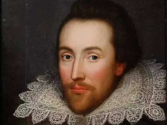 最高的克己功夫是什么?莎士比亚的语录回答了2个字,鞭辟入里!