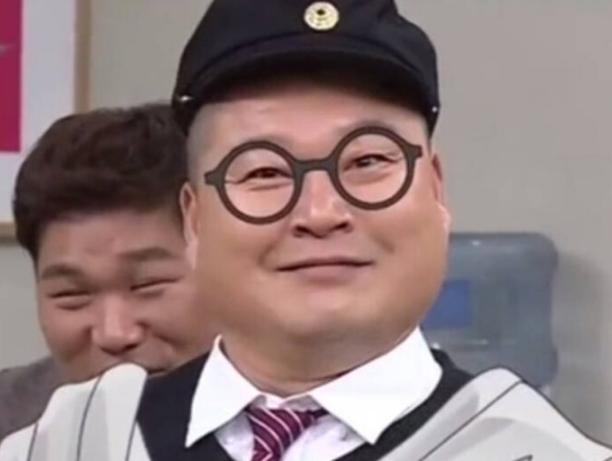 他是韩国国民度最高的MC,却被恶意造谣!韩国网友都在保护他!