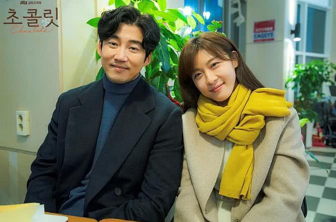 本周最新上线的6部高甜韩剧,你追了几部呢