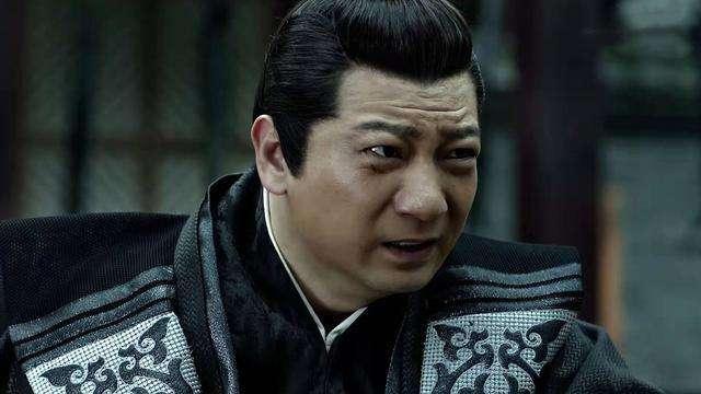 《庆余年》三大跟班结局:王启年圆满,叶灵儿遗憾,最惨的是他