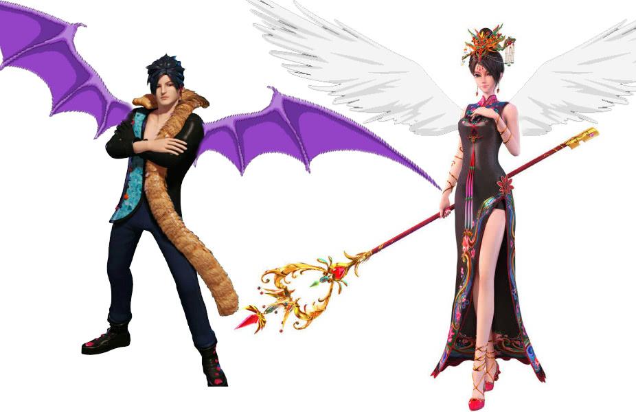 叶罗丽:复活辛灵和高泰明的大仙子找到了,庞尊或许是最悲情一个
