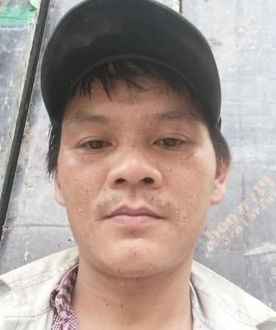 男子教唆11岁女儿偷外婆的钱,父女俩偷了18万元被警方逮捕