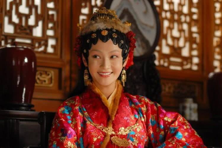 <b>红楼梦护官符有错:贾史王薛的排名已是老黄历,王熙凤家实力第一</b>