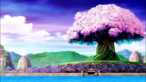 《狐妖小红娘》:如果毁了苦情巨树,会有什么后果?
