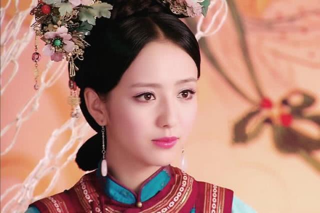 她是唯一被雍正宠幸的官女子,有幸留下芳名,却禁止葬入皇陵!