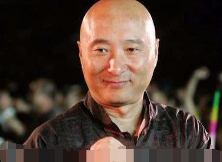 陈佩斯儿子叫陈大愚,名字起得好为人更加正派,陈佩斯会教啊