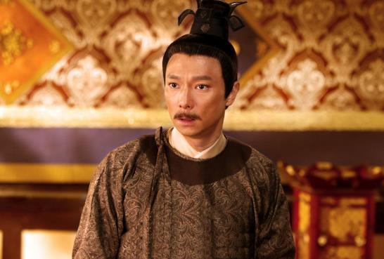 唐朝第二开国功臣,手握三块免死金牌,仍旧难逃过满门抄斩
