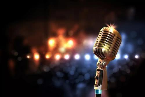 对于唱歌类选秀选手,音色唱功唱腔哪个更重要?这大概是种玄学