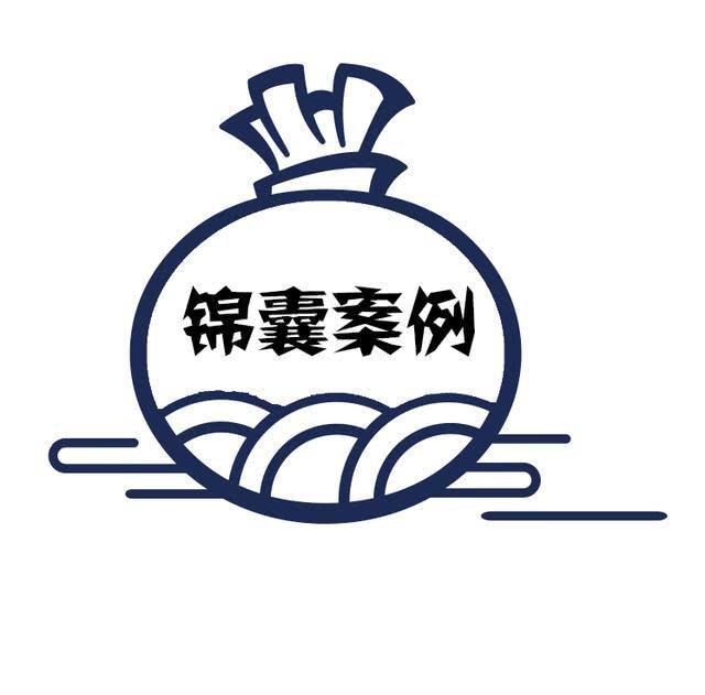 """快时尚品牌节节败退,GU凭什么势如破竹?揭秘优衣库""""师妹""""逆袭真相"""