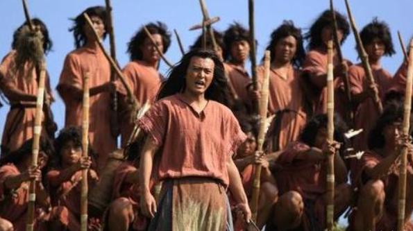 古代武将为何戴面具冲杀?原因十人有九人猜错,古人智慧不可小觑