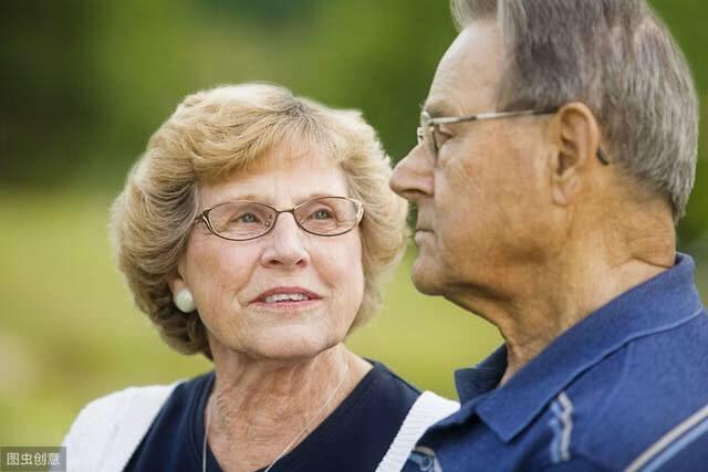 随着拖欠率的上升,加拿大老年人正在为他们的债务困扰