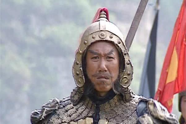 曹魏有八大征西将军,一位扬威关中,四位名震西北,一位名不副实
