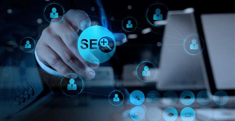 平台SEO2019最新技巧工具和资源介绍