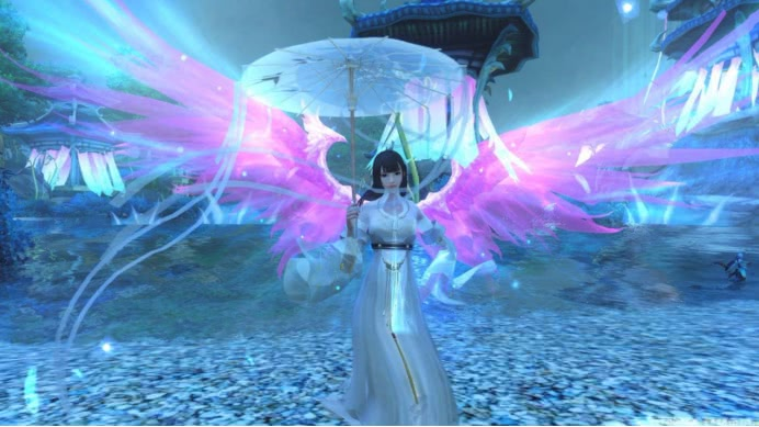 神话中掌管天气的五大神仙,除了雷公电母,很多人忽略了他……