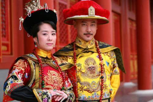 清朝皇帝射猎,有种箭因威力太大,竟被严格管控,只许皇帝使用