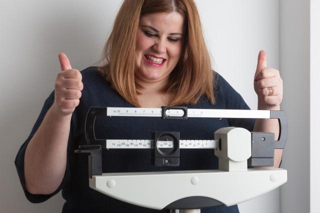 运动减肥一个月能瘦多少斤教你快速瘦身的小诀窍