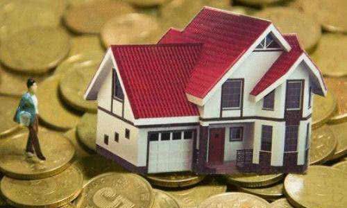 房价多少最合理?老百姓直言不讳,应该与收入挂钩,无房者笑了