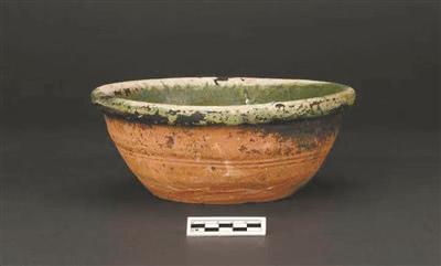 沈阳发现38座古墓,网友猜测墓地是努尔哈赤时期,家族墓主是谁