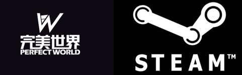 特供版真来了!Steam中国启动器进展顺利,我们会被特殊对待