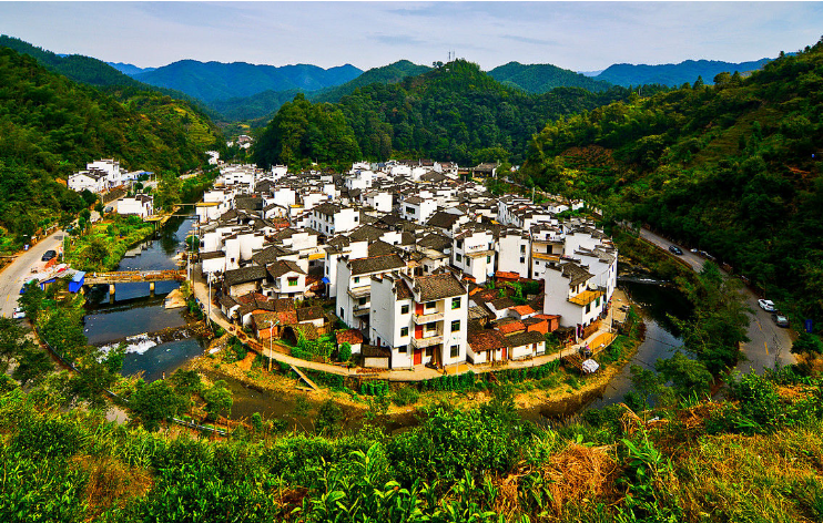 中国最没存在感的省份,很多人叫不出省会名字,更不知省会城市!