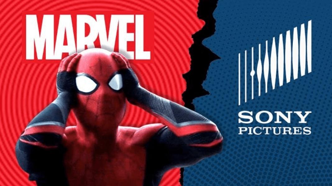 官宣蜘蛛侠回归漫威,或将加盟《复联5》,成为新巨头