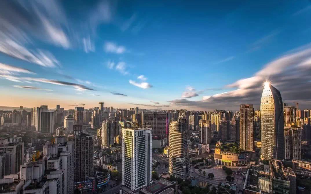 如果登A成功,重庆农商行的市值能否翻番?