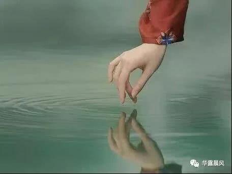 人生是苦乐的堆积,生活是悲喜的聚集!
