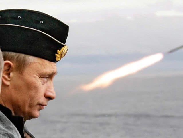 <b>刚拿了S-400好处,转身就向美国投降,土耳其狠狠捅了俄一刀</b>