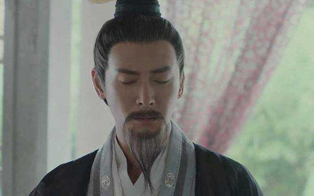 九阴真经是射雕中的至宝,为何在倚天中,张三丰说他害人不浅?