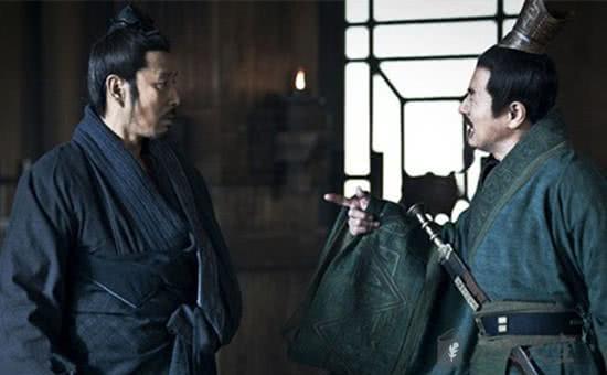 刘邦病重自知时日不多,派陈平去杀死樊哙,为何陈平抗命不杀呢?