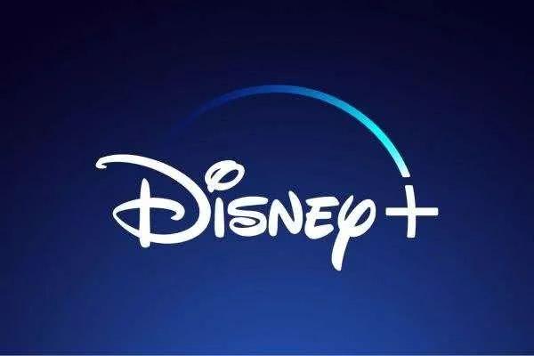 """坑哭迪士尼,吓跑索尼,好莱坞""""坑神""""这次看中了它"""