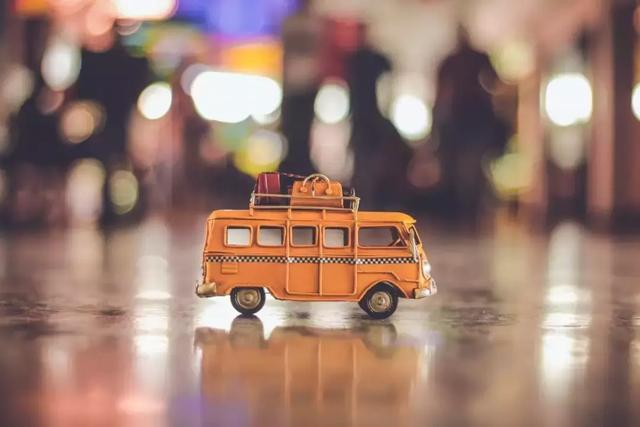 研学旅行政策的推进初衷:为了让孩子遇见更好的自己