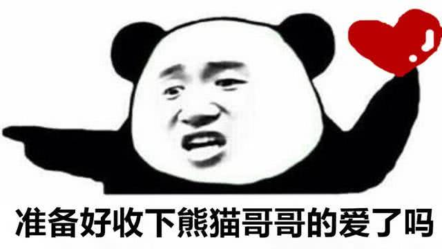 """王者荣耀:""""不死速推流""""出现,暂时没有破解方法!上分首选套路"""