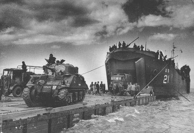史上最惨军演,牺牲749人却毫无说法,60年后秘密才浮出水面