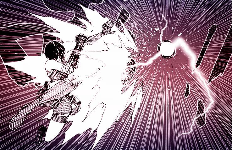 《镇魂街》最新话,孙斩天遭遇史上最强对手,雷部主神闻太师闻仲