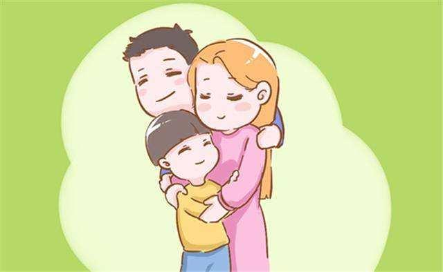 如何建立母子间的信赖关系?