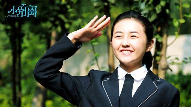 """潘玮柏惊讶杨丞琳恋情!想当杨丞琳""""伴娘"""",李荣浩可以跟团了?"""
