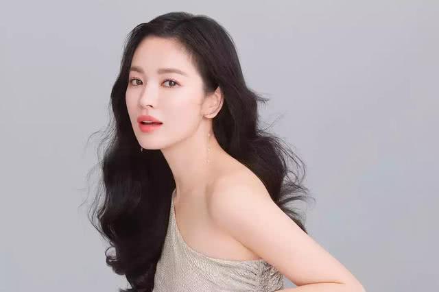 宋宋夫妻离婚风波,波及韩国电视剧业界,出演合约增加离婚条款