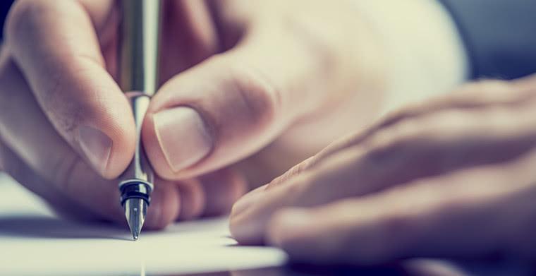 客户必回的开发信怎么写?外贸开发信10大误区及写作技巧