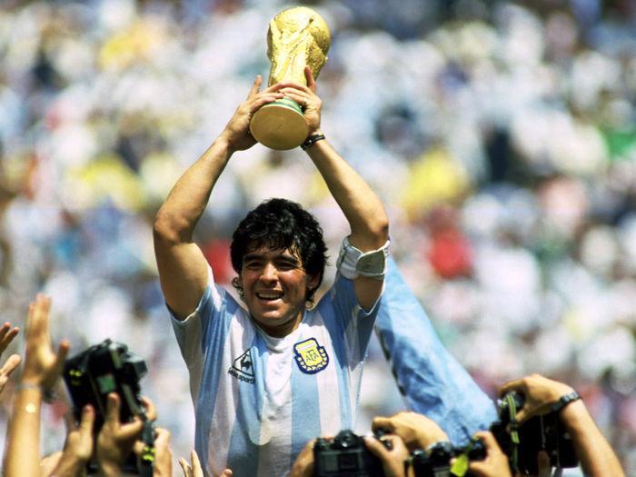 中国对墨西哥足球_喀麦隆 墨西哥 巴西 克罗地亚足球排名_墨西哥足球天才