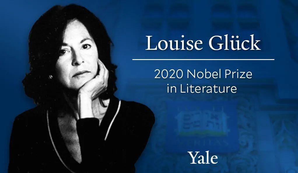 「诺贝尔奖的由来」获诺贝尔奖的传奇女诗人:她用14本诗集,反抗着女人一生的悲剧!