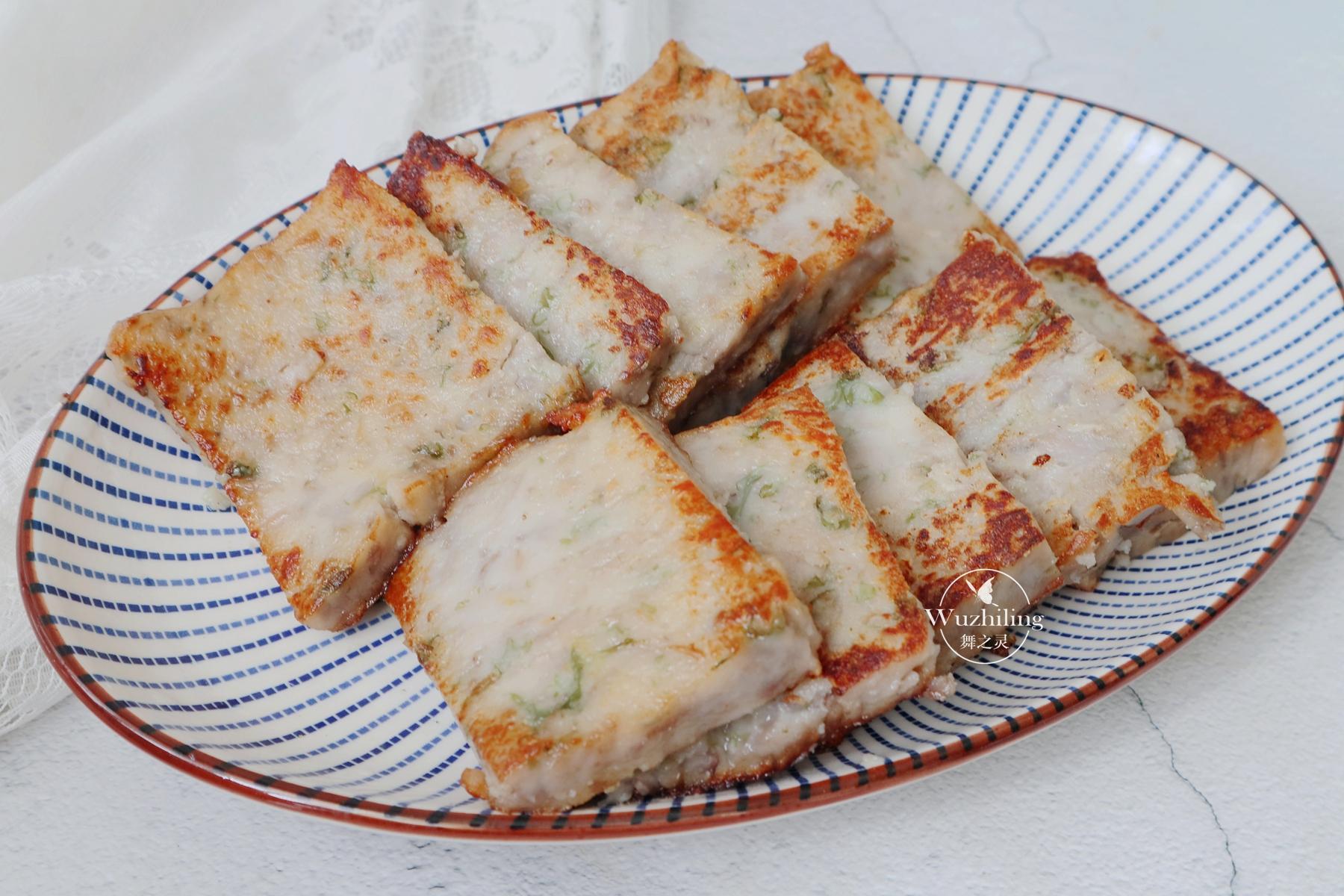「清淡又下饭的菜」祖孙三代的晚餐,6个菜成本60元,不精致但也不浪费