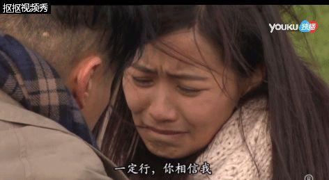 和梁朝伟演夫妻、张智霖传绯闻,37岁二婚嫁外交官的她凭什么?